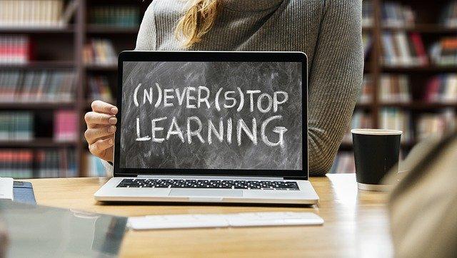 Wybór szkoły po podstawówce… Od czego zacząć?