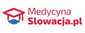 medycyna_slowacja-300x118
