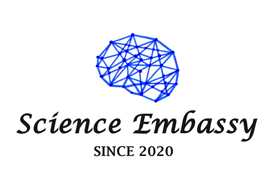 science-ambassy