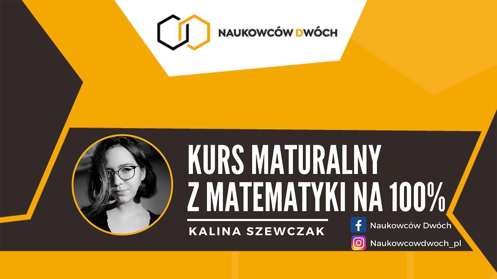 km-matematyka